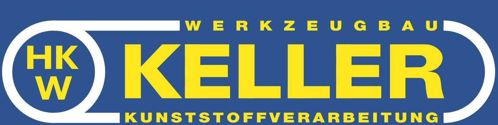 Horst Keller Werkzeugbau GmbH
